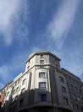 Bilbao sous un soleil radieux ! (35)