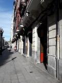 Bilbao sous un soleil radieux ! (36)