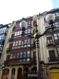 Bilbao sous un soleil radieux ! (37)