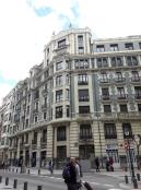 De Bilbao à l'aéroport ! (1)