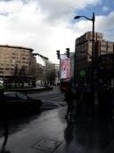 De Bilbao à l'aéroport ! (12)