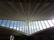 De Bilbao à l'aéroport ! (17)