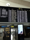 De Bilbao à l'aéroport ! (18)