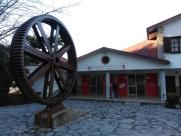Funicular de Artxanda (1)