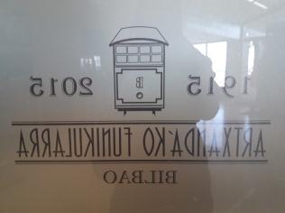 Funicular de Artxanda (11)