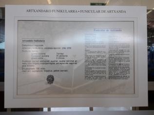 Funicular de Artxanda (14)