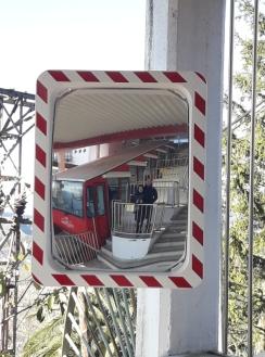 Funicular de Artxanda (15)