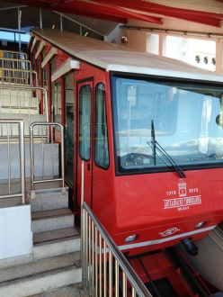 Funicular de Artxanda (16)