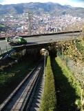 Funicular de Artxanda (20)