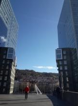 Funicular de Artxanda (27)