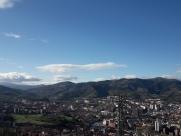 Funicular de Artxanda (3)
