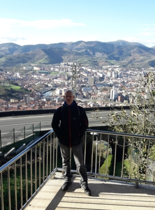Funicular de Artxanda (4)
