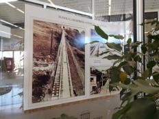 Funicular de Artxanda (9)