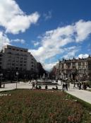 Museo de Bellas Artes - Bilbao (1)