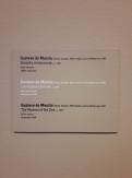 Museo de Bellas Artes - Bilbao (15)