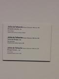 Museo de Bellas Artes - Bilbao (18)