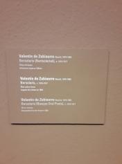 Museo de Bellas Artes - Bilbao (24)