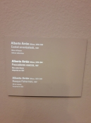 Museo de Bellas Artes - Bilbao (25)