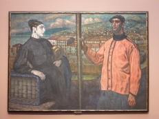 Museo de Bellas Artes - Bilbao (26)