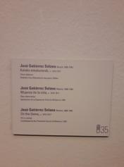 Museo de Bellas Artes - Bilbao (31)