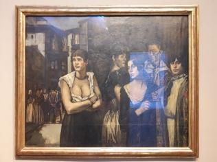 Museo de Bellas Artes - Bilbao (32)