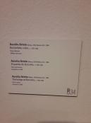 Museo de Bellas Artes - Bilbao (34)