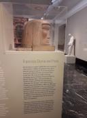 Museo de Bellas Artes - Bilbao (45)