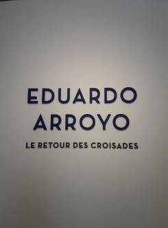 Museo de Bellas Artes - Bilbao (57)