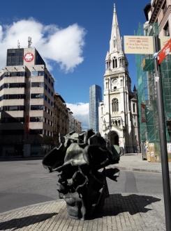 Museo de Bellas Artes - Bilbao (6)