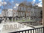 Museo de Bellas Artes - Bilbao (65)