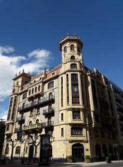Museo de Bellas Artes - Bilbao (7)