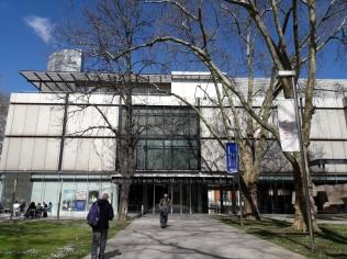 Museo de Bellas Artes - Bilbao (8)