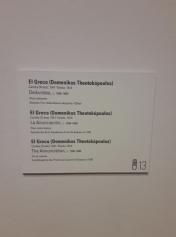 Museo de Bellas Artes - Bilbao (9)