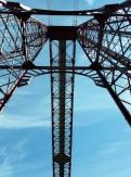 Pont de Biscaye (1)