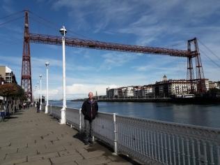Pont de Biscaye (14)