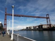 Pont de Biscaye (17)