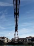 Pont de Biscaye (19)