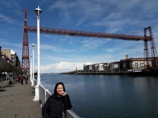 Pont de Biscaye (2)