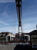 Pont de Biscaye (20)