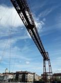 Pont de Biscaye (21)