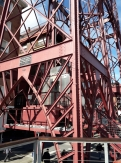 Pont de Biscaye (23)