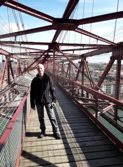 Pont de Biscaye (24)