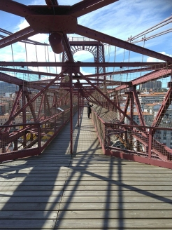Pont de Biscaye (27)