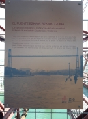 Pont de Biscaye (31)