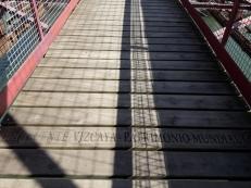 Pont de Biscaye (32)