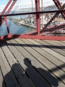 Pont de Biscaye (33)
