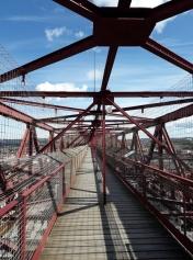 Pont de Biscaye (39)