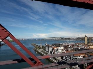 Pont de Biscaye (41)