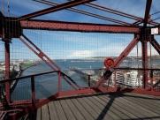 Pont de Biscaye (55)