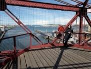 Pont de Biscaye (56)